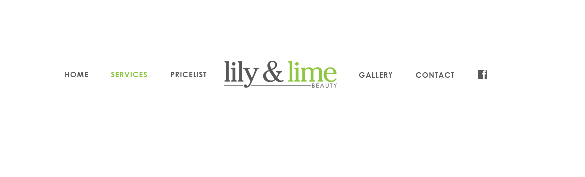 Lily & Lime logo