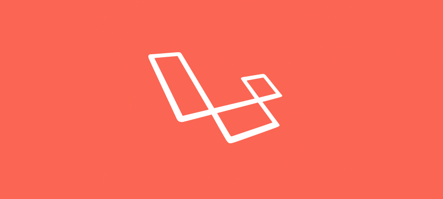 Configuring Laravel 4 htaccess rules on a remote host