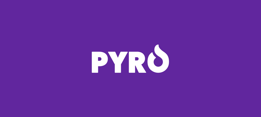 Solving PyroCMS loading issues with PHP 5.3