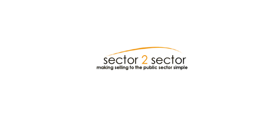Sector2Sector making selling to the public sector simple